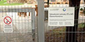 Fotodokumentace nové přírodní zahrady MŠ Opava-Komárov - projekt z fondu životního prostředí - 1603172140_IMG_6894.jpg