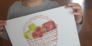 Domácí tvoření dětí z 2. třídy - PAMPELIŠKY - 1603387912_20201019_111500.jpg