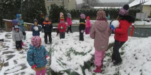 První sníh ... - 1606830550_IMG_7275.JPG