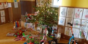Vánoční nadílka, vyrábíme zlatá prasátka - 1608558999_20201218_094301.jpg