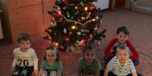 Vánoce - 1609854101_IMG_1466.JPG