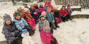 Hrátky ve sněhu - 1610134199_IMG_7367.JPG
