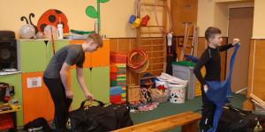 Hokejisté v mateřské škole Podvihov - 1612182388_20210129_093139.jpg