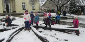 Když nasněží, školní rok 2020-2021 - 1612871925_IMG_7762.JPG