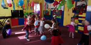 Maškarní karneval v 1.třídě - 1614255291_IMG_20210225_111820.jpg