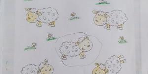 Výuka předškoláků - 1617636672_ovečky.jpg