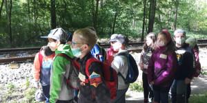 lesní pedagogika - 1622717017_20210528_084500.jpg