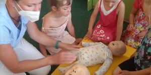 Projektový den se zdravotní sestřičkou z Opavské nemocnice - 1623305209_20210609_102525.jpg