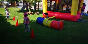Skákací hrad- sportovní dopoledne - 1623414815_IMG_20210609_102003.jpg