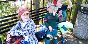Projektový den pro předškoláky - návštěva zoo Ostrava - 1623927550_IMG_20210603_105717.jpg