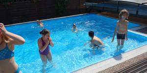 Bazén u Plačků - 1624341065_IMG_20210618_101146.jpg