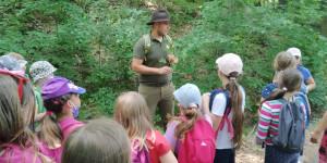 Naučný výlet s lesníkem/myslivcem - 1624855683_IMG_20210610_122509.jpg