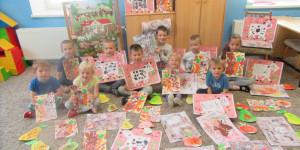 Výtvarné práce děti - 1633607979_IMG_8719.JPG